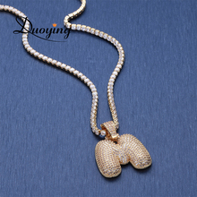 f525502ae4 Buy custom necklace duoying and get free shipping on AliExpress.com