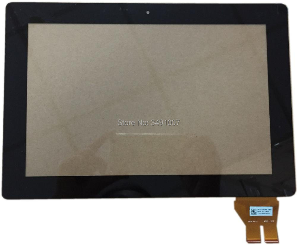 Touch Screen Digitizer Glass 5363N FPC-1 For ASUS Padfone 3 Infinity Station A80 T003 T003P JA-DA5363NA brand new p n e738048 touch screen glass well tested working three months warranty