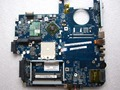 Quente para acer 5520 5520g laptop motherboard la-3581p mbaj702003 funcionando perfeito
