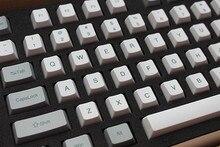 Yükseklik MX klavye Süblimasyonlu