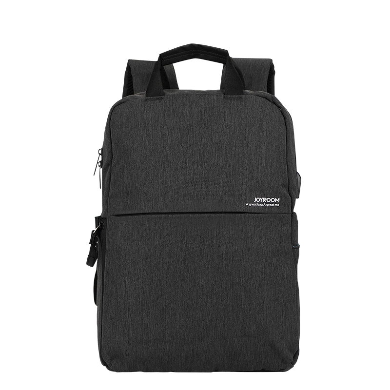PULUZ DSLR Camera Bag Backpack Laptop For Canon 750D Sleeve Bag Camera Bag Travel Backpack with External USB Charging Interface