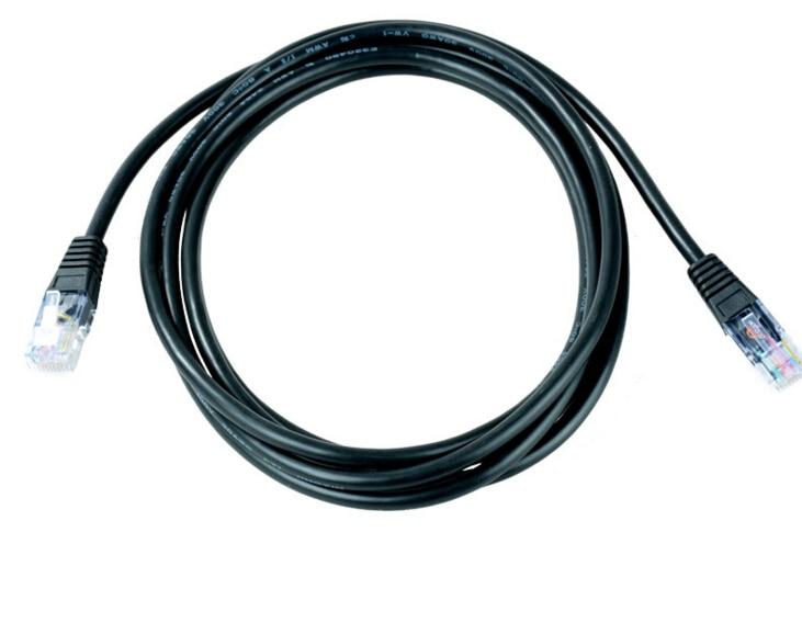 1747 C13 Link Cable for Allen Bradley AB SLC 500 PLC-in Instrument ...