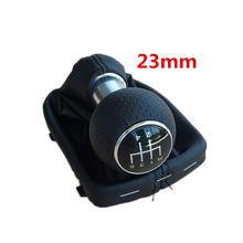 Manul engrenagem da câmbio de carro 23mm, engrenagem 5/ 6, velocidade para audi a3 8l 1.6 litros 1996 1997 peças do carro 1998 1999 2000 2001 2002 2003