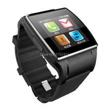 Smartwatch l18 handy wristwatchs digitale sport uhr für apple android wear kamera wasserdicht smart watch pk dz09 gt08 u8