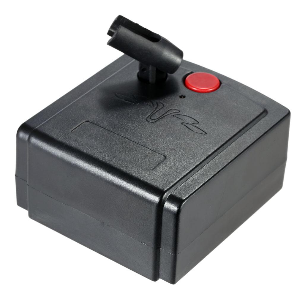 Dual-Action-Airbrush-Set-Spray-Gun-Air-Compressor-Kit-Aerograph-for-Art-Painting-Body-Tattoo-Manicure
