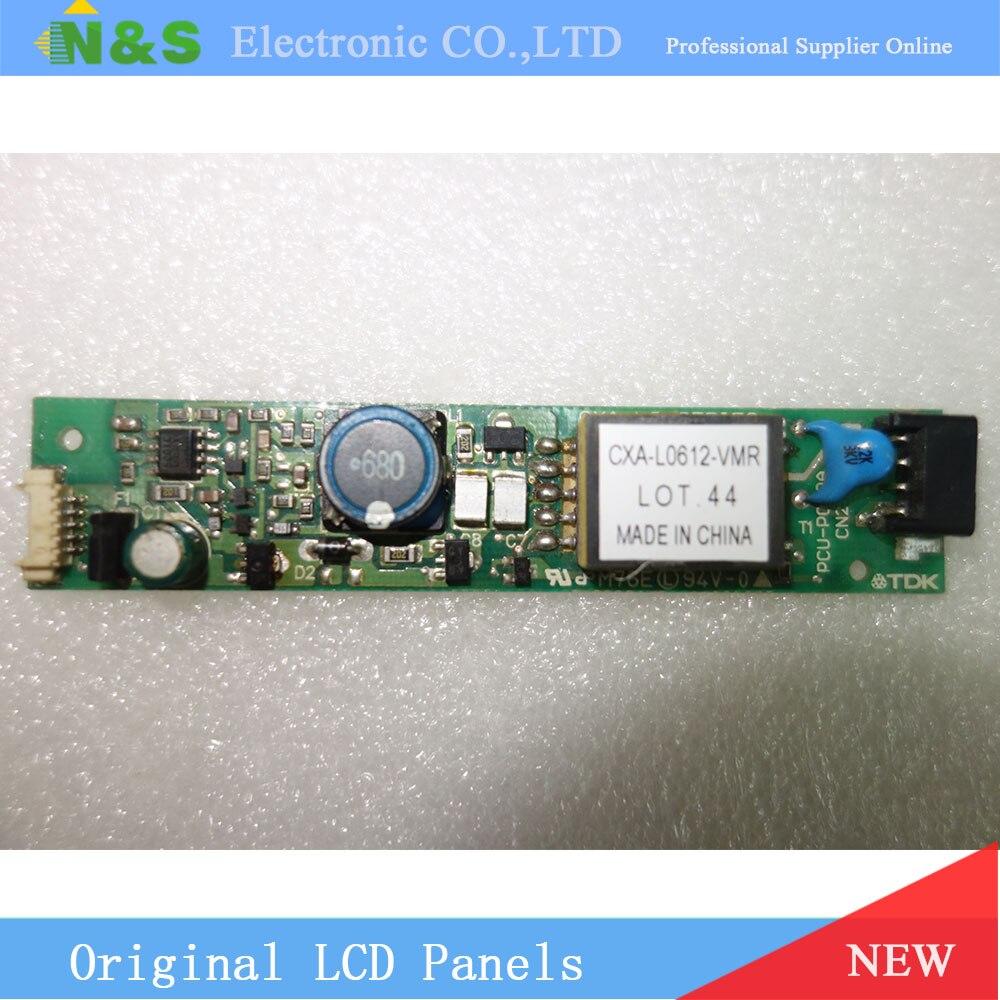 Onduleur LCD pour ordinateur portable CXA-L0612-VMR