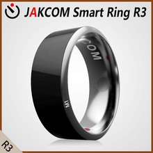 Jakcom Smart Ring R3 Hot Sale In Answering Machines As Deep Cycle Batteries Cart Watch For Segway Mini