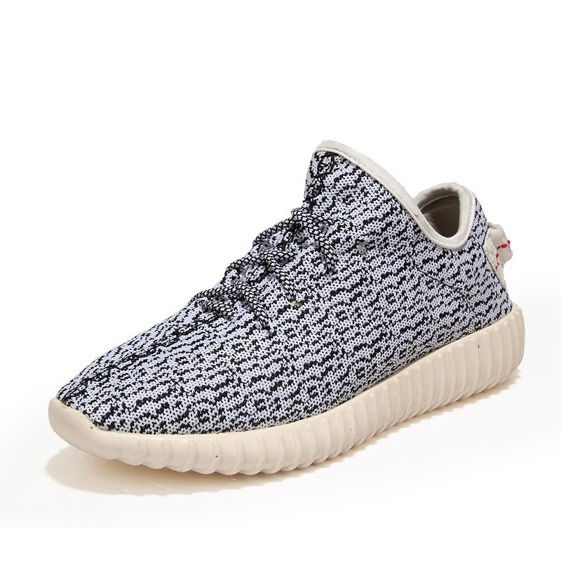 Aliexpress.com : Buy 2015 world's most new popular sneakers sport ...
