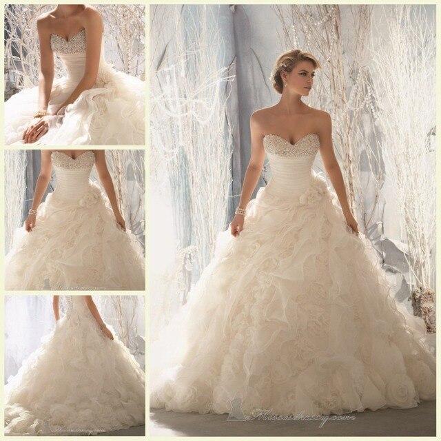 24157 2014 Bone New Era Sexy Wedding Dress Vestidos De Novia 2014 Vestido Noiva Casamento Vestidos De Fiesta White And Black En Vestidos De Novia