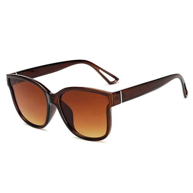 Toexplore Cat Eye Women Sunglasses 2