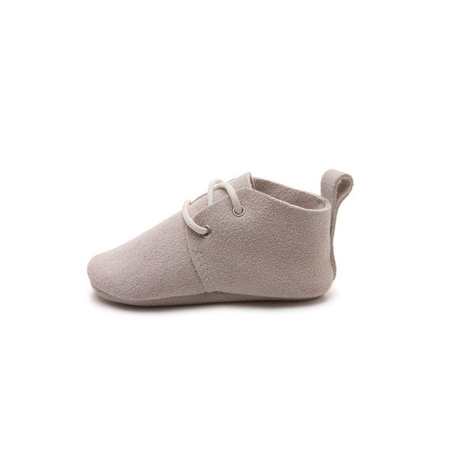 Hot Sale! Fashionable Baby Oxford  Moccasins