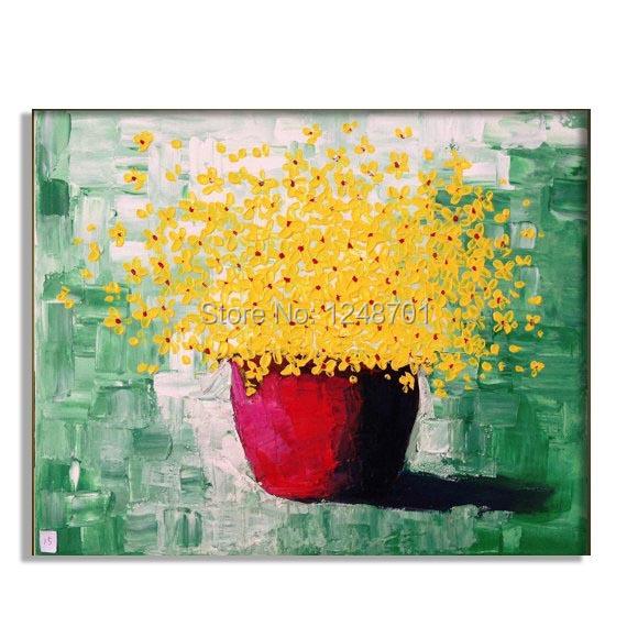 Preis auf Yellow Painted Vergleichen - Online Shopping / Buy Low ...