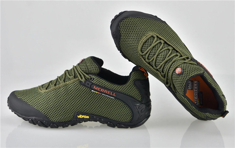 green merrell shoes outlet 83562 3c411