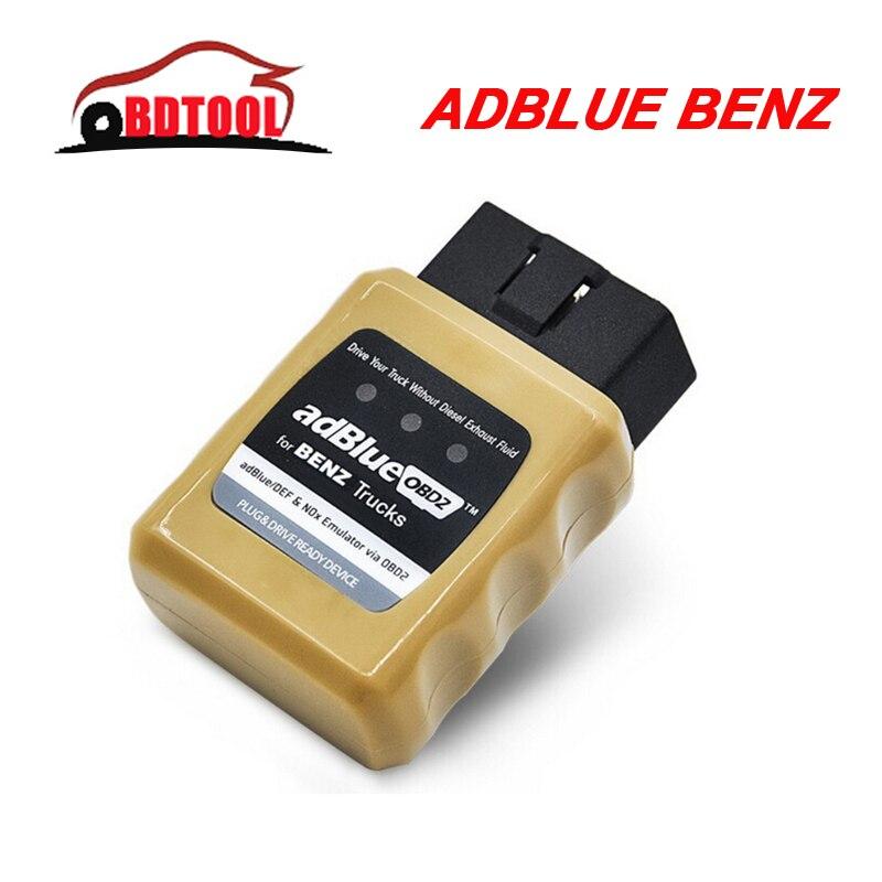 2017 высокое качество adblue/def и nox