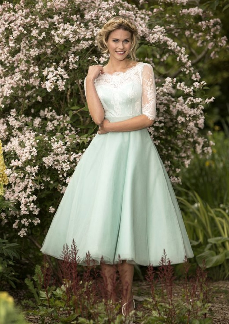 Mint green junior bridesmaid dresses fashion dresses mint green junior bridesmaid dresses ombrellifo Image collections