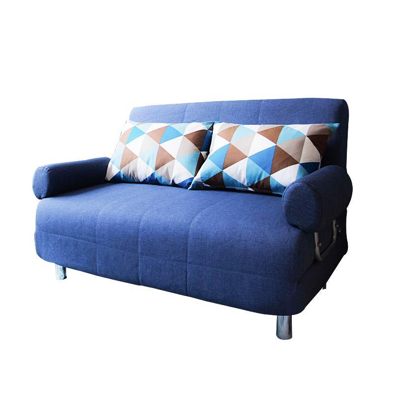 Maison Puff Asiento Kanepe Sectional Meble Divano Couche For Sillon Cama Living Room Furniture Mueble De Sala Mobilya Sofa Bed puff asiento couch cama home mobili sectional pouf moderne sala divano sillon mueble mobilya set living room furniture sofa bed