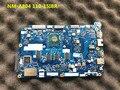 Высокое качество подходит для Lenovo 110-15IBR CG520 NM-A804 материнская плата для ноутбука CPU N3060 4G 5B20L77440 100% тест