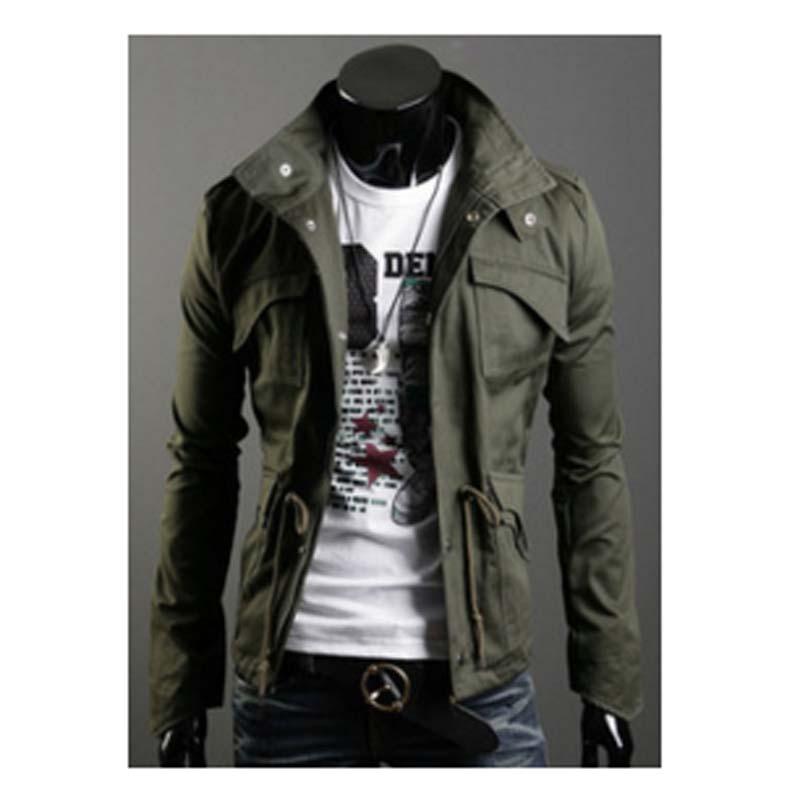 Mens Nice Jackets | Jackets Review