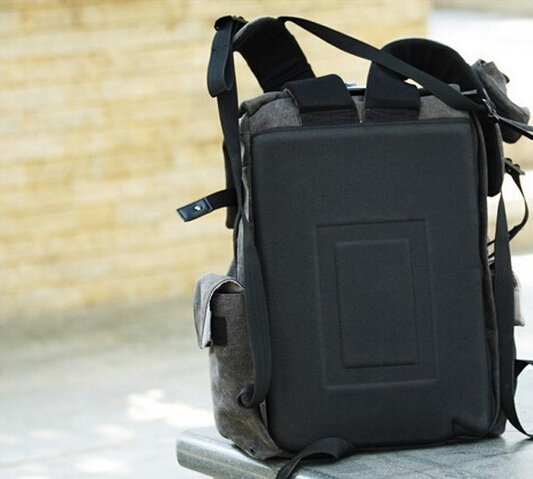 Dslr Backpack With Laptop - Top Reviewed Backpacks