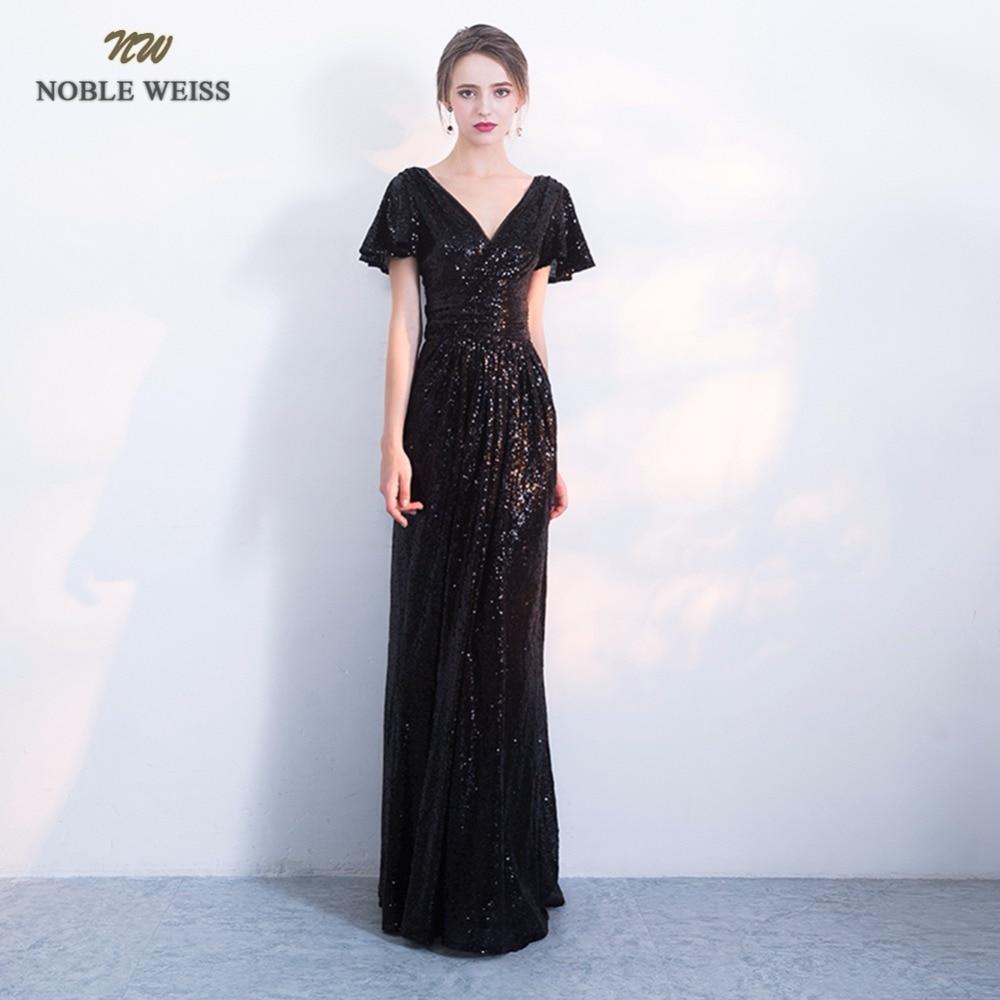 Ziemlich Noble Kleider Für Hochzeitsgäste Galerie - Hochzeit Kleid ...