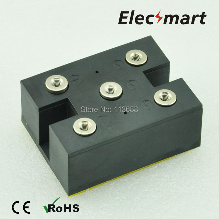 цена на IXYS type VUO105-16N07 Bridge Power Module