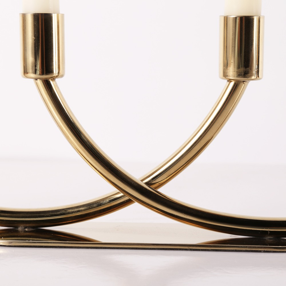 aliexpresscom  buy  new design golden modern candle stand  - aliexpresscom  buy  new design golden modern candle stand decorativeunique metal candle holder matching stick candle from reliable moderncandles