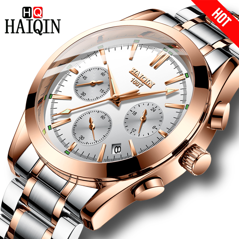 978d7a4e7521 Sport Military watch top brand – Nicedeal.co.nz