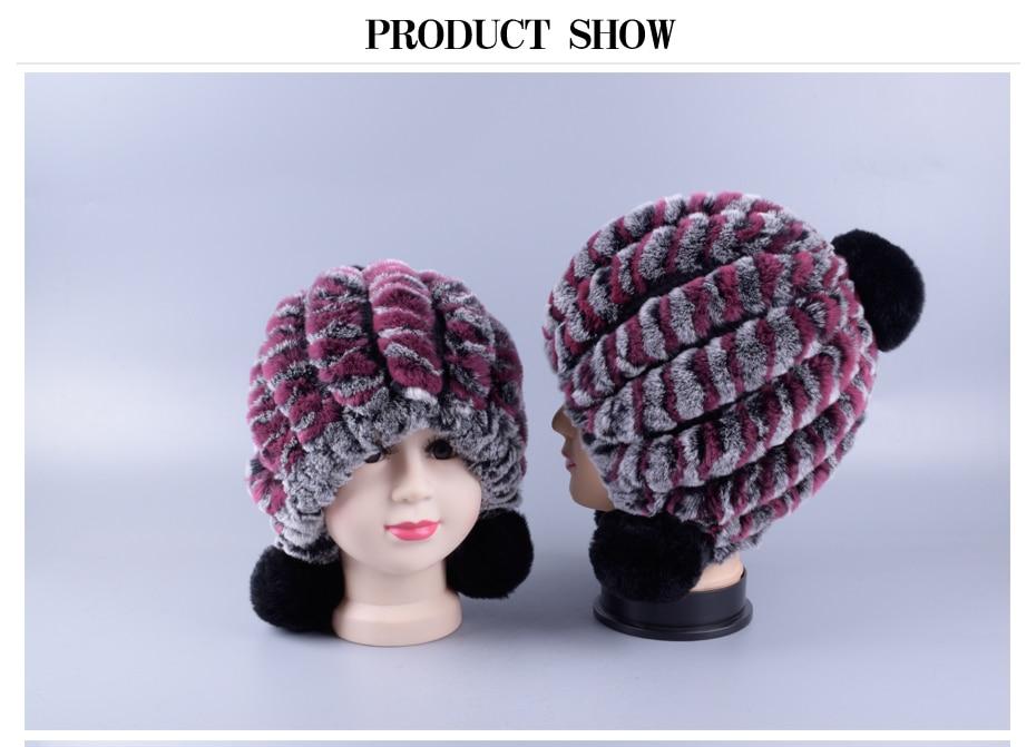 LQ11261-US-Rabbit-fur-hat_04