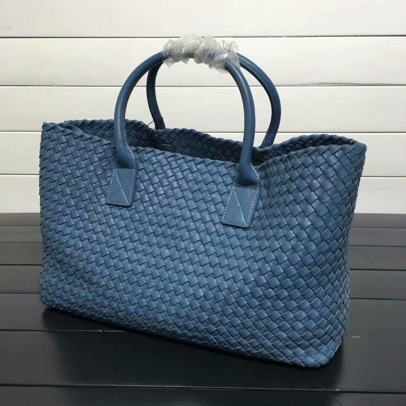 4fcb1f88b814 ISHARES classic designer handbags women sheepskin knitting totes ...