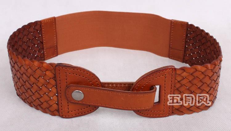 Belt (10)