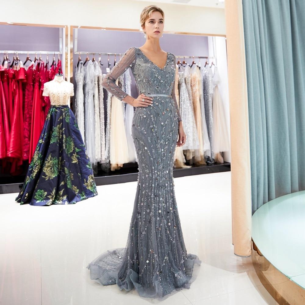 Купить Вечерние платья  d305d744f906
