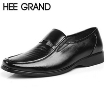 Mens dress shoes comfortable online shopping-the world largest ...