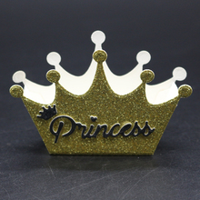 Cartoon mini crown Metal Cutting Dies Stencils for DIY Scrapbooking/photo album Decorative Embossing Paper Cards