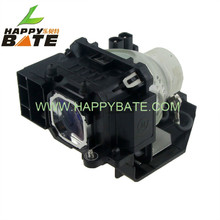 Wholesale Replacement Projector Lamp NP16LP For ME310XC / ME360XC / ME300X+ / ME350X+ With Housing 180 days warranty