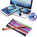Универсальный Ручка Экрана Касания Stylus Для iPhone 7/7 Плюс iPad Samsung Планшетный Телефон
