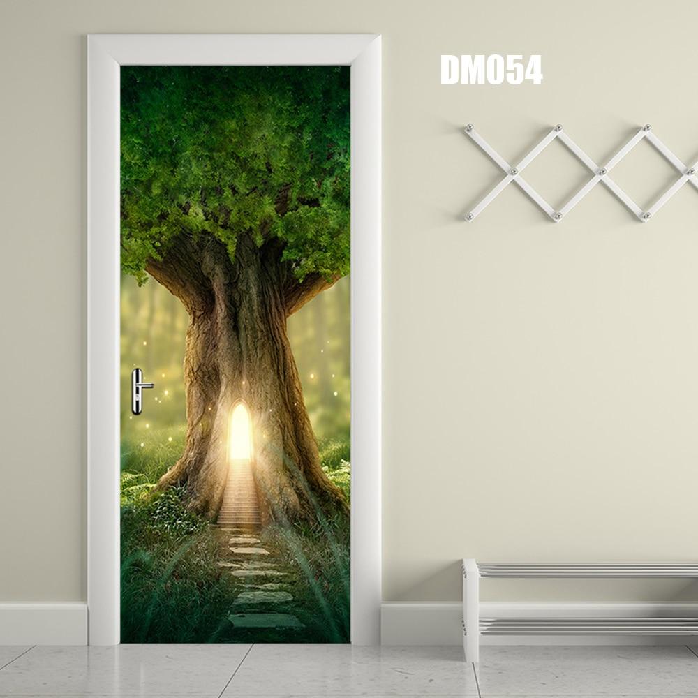 Железная кованая входная дверь фото готическом стиле