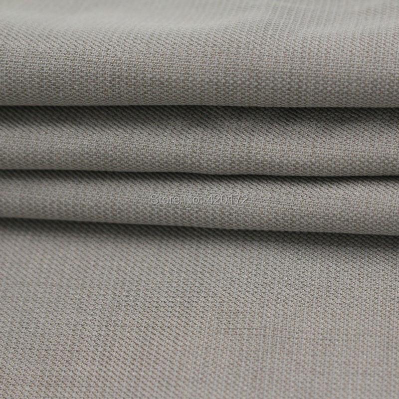 Висококачествени сребърни фибри - Изкуства, занаяти и шиене - Снимка 5