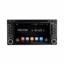 Android 8,0 Восьмиядерный 4 Гб ram автомобильный dvd-плеер для Subaru Forester Impreza 08-11 ips сенсорный экран головное устройство лента рекордер, радио