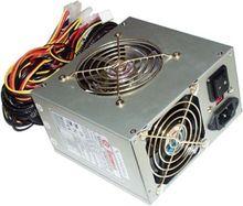 69Y4934 1100 Watt PSU for x3755 M3 well tested original three years warranty