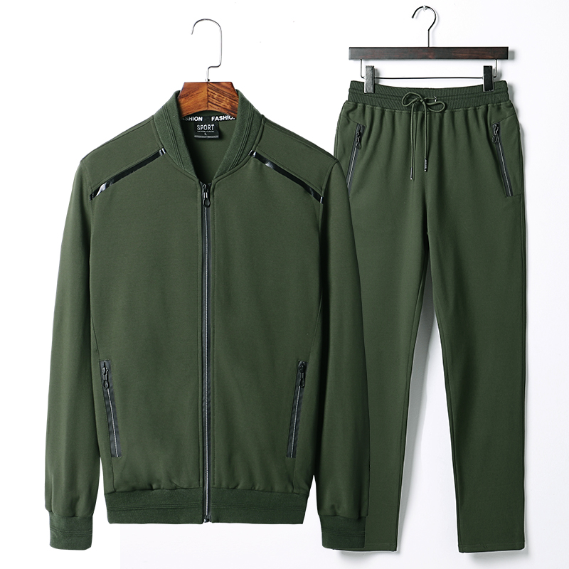 Men-s-Sportswear-Plus-Size-7XL-8XL-9XL-Tracksuit-Men-Sportswear-2019-Casual-Sets-Men-Zipper