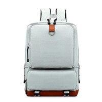 Backpack Men Backpacks Women Travel Backpacks For Teenagers Men S Laptop Bag High Capacity Luxury Designer