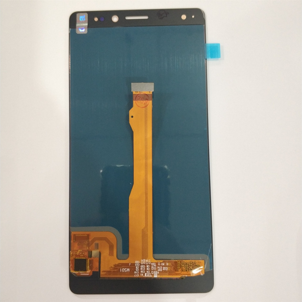 AMOLED for Huawei Mate S CRR-UL00 CRR-L09 CRR-UL20 CRR-TL00 CRR-CL00 5.5 inch LCD display Touch Screen Digitizer Assembly FrameAMOLED for Huawei Mate S CRR-UL00 CRR-L09 CRR-UL20 CRR-TL00 CRR-CL00 5.5 inch LCD display Touch Screen Digitizer Assembly Frame