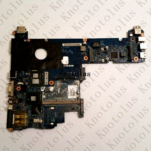 598764-001 for HP 2540P laptop motherboard i5 DDR3 Free Shipping 100% test ok598764-001 for HP 2540P laptop motherboard i5 DDR3 Free Shipping 100% test ok