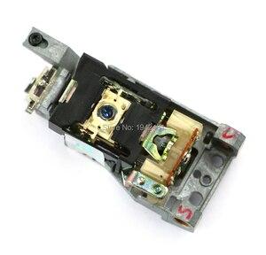 Image 5 - Оригинальная Замена лазерной линзы OCGAME для PS2 9000, запасные аксессуары для игровой консоли