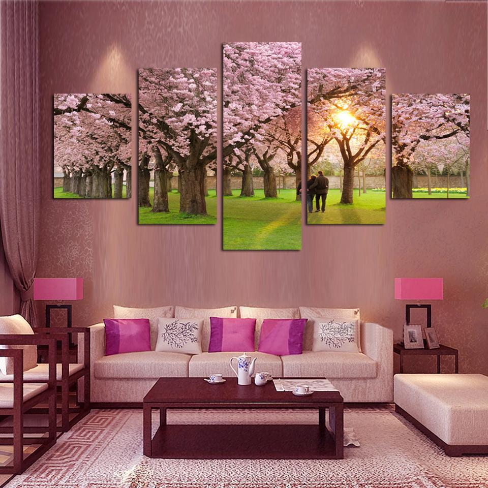 Confronta i prezzi su blossom art   shopping online / acquista ...