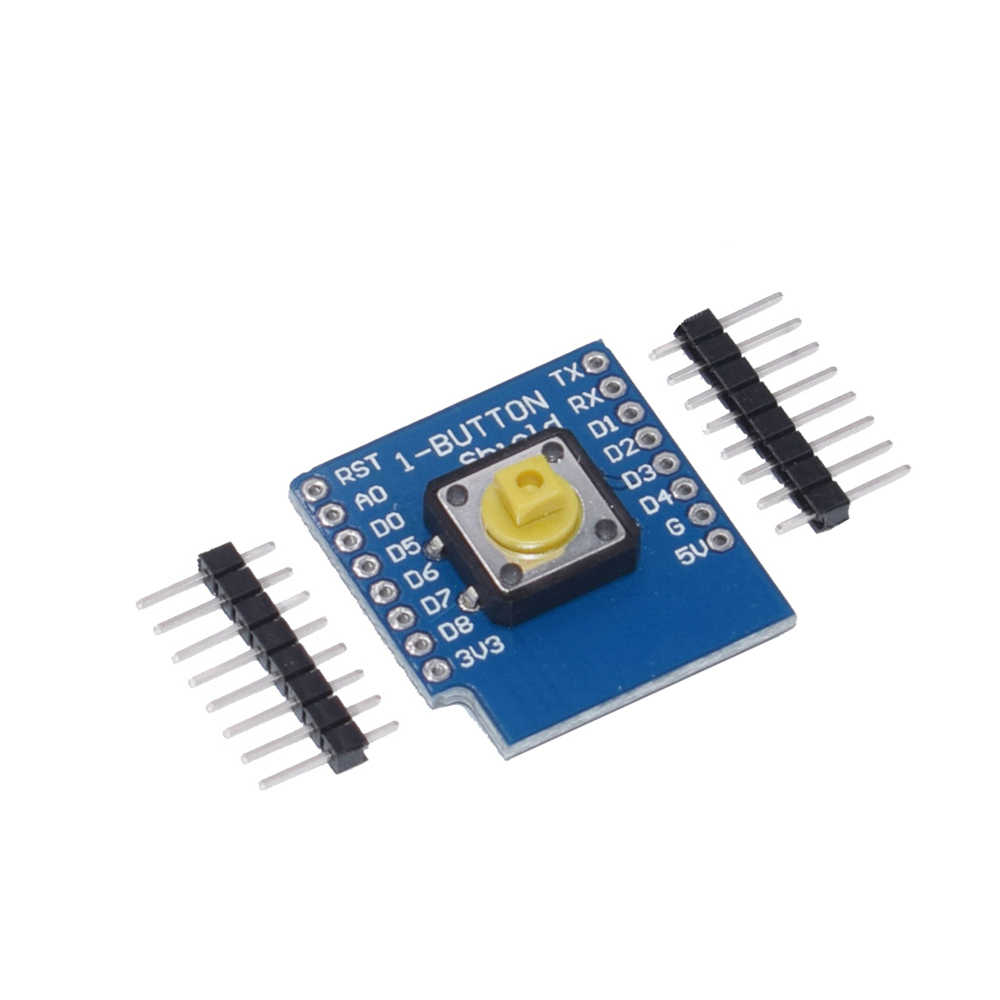 1 ESP8266 D1 ミニプロ無線 Lan 開発ボード NodeMcu WS2812 RGB DHT11 DHT22 AM2302 リレー DS18B20 BMP180 用 WeMos DIY キット