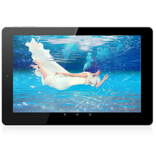 Onda V891w CH Dual Boot Windows 10 & Android 5.1 Intel Cherry Trail Z8300 Quad Core 2GB/32GB 8.9 Inch 1920 x 1200 IPS Tablet PC