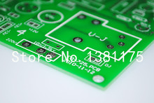 Free Shipping Quick Turn Low Cost FR4 PCB Prototype Manufacturer,Aluminum PCB,Flex Board, FPC,MCPCB,Solder Paste Stencil, NO064