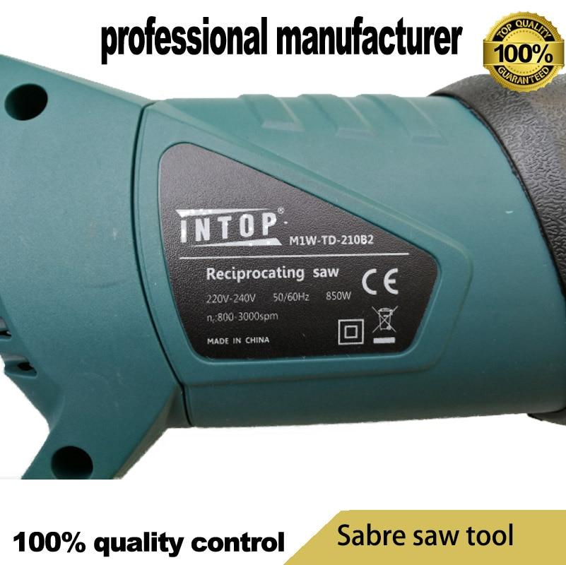 vastastikune saag jig saag puitterasest kivisulamist hea hinnaga ja - Elektrilised tööriistad - Foto 6