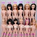 Atacado 5 Acessórios Do Brinquedo de Presente de Natal Frete Grátis para Barbie Dolls Nu Brinquedo